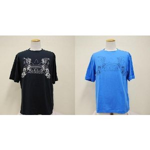 ADIDAS アディダス デザインTシャツ G1830【全2色】|alor21