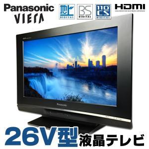 Panasonic VIERA TH-26LX80HT 26...