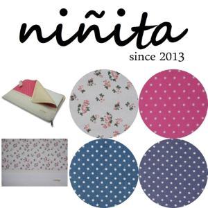 【ninita】ノートパソコンケース/ノートパソコンカバー ...