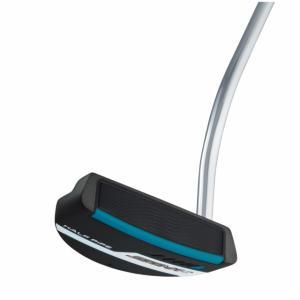 ピン シグマ2 SIGMA 2 ゴルフ パター 2019年モデル メンズ ゴルフPING