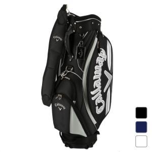 キャロウェイ スポーツ JM 0228680419 メンズ ゴルフ キャディバッグ Callaway キャディーバック