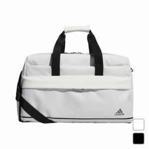 アディダス ダッフルバッグ GM1306 メンズ ゴルフ ボストンバッグ adidas|アルペン PayPayモール店
