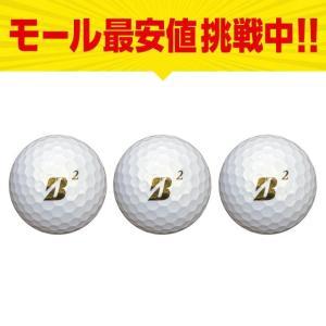アルペン alpen スポーツデポ SPORTSDEPO ゴルフ5 GOLF5 ゴルフ ボール 単品