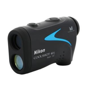 ニコン クールショット40i G-977 ゴル...の関連商品7
