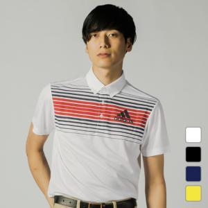 ◇ゴルフ5限定モデル ■素材: ポリエステル100% ■サイズ: S:胸囲(cm)/80~88 身長...