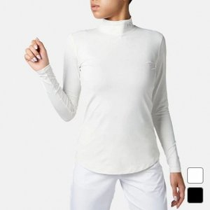 アンダーアーマー ◇衣服内部の特殊プリントが、汗と体温に反応して、身体を冷却。アスリートのコンディシ...