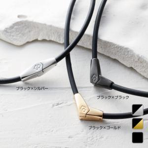 コラントッテ 健康アクセサリー ネックレス オルト ABARA37M トップジョイントが可変式 気分やシーンに合わせて2つの形を楽しめます 肩こり解消 Colantotte