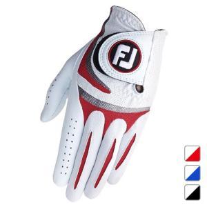 フットジョイ FGSF16 サイフレックス メンズ ゴルフ 手袋 左手 golf5