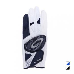 オークリー メンズ ゴルフ インテンス グローブ 94320JP-11 INTENSE GLOVE 4.0 OAKLEY|アルペン PayPayモール店