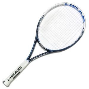 HEAD ヘッド 硬式テニスラケット 張り上がり Graphene Instinct Lite グラフィン インスティンクト ライト 236736-SJ2-11CN|alpen-group