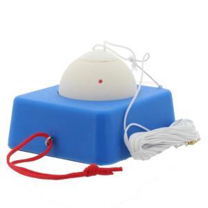 ティゴラ ソフトテニス 練習用ゴム付きボール TIGORA