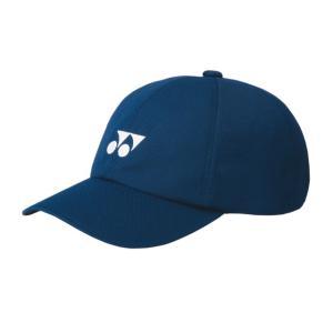 ヨネックス メンズ レディース テニス スポーツ レジャー ランニング バドミントン 帽子 キャップ...