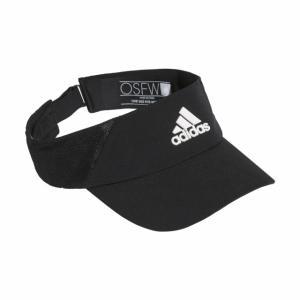 アディダス テニス バドミントン サンバイザー VISORA.RDY FK0860 adidas