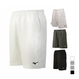 ◆消臭◆吸汗速乾■アルペンカラー(メーカーカラー):ホワイト(01 ホワイト)コンクリート(04 シ...