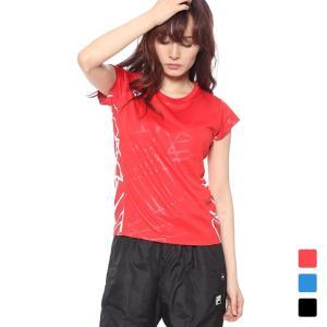 ヨネックス レディース バドミントン 半袖Tシャツ ゲームシャツ 20417 (20417) YONEX