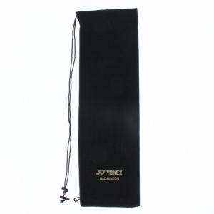 ヨネックス ◇持ち運びに便利なソフトケース ■カラー:007 ■素材:ポリウレタン+ゴム ■サイズ:...