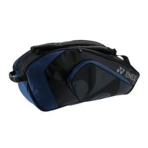 ヨネックス ラケットバック6 リュック付 テニス6本用 BAG1922R BAG1922R 376 バドミントン ラケットバッグ YONEX|alpen-group