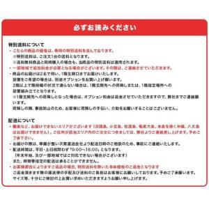 イグニオ IGNIO 卓球台 家庭用サイズ 卓...の詳細画像3