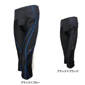 ティゴラ(TIGORA) 【膝と腰をサポート!】 膝と腰をサポートし、安定を追求 膝、腰回りにストレ...