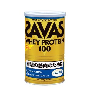 ◇たんぱく原料として吸収のよいホエイプロテインを100%使用、7種のビタミンB群、ビタミンC配合。■...