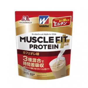 ウイダー ◇「ホエイ+カゼイン」が配合しているスタンダード品にさらに「大豆」を加えて3種類の混合プロ...