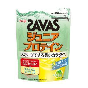 ザバス(SAVAS) ◇スポーツできる強いカラダへ。 ■味:マスカット風味 ■形状:パウダー ■果汁...