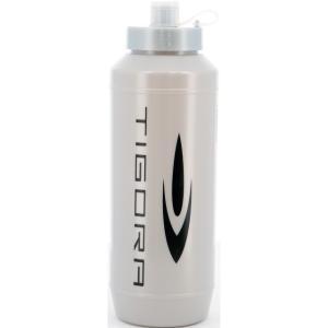 ティゴラ (TR-3P0033SB) スクイズボトル 1L 熱中症 暑さ対策 TIGORA