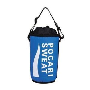 大塚製薬 ポカリスエット スクイズボトル 1L用ボトルケース