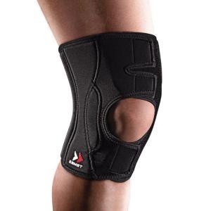 ザムスト EK-3 膝用サポーター 左右兼用 ソフトサポート...
