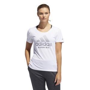 87db43f8a5b81 ベーシックなフード付ウィンドジャケット。撥水加工。防汗加工ポケット。 お気に入り. アディダス adidas レディース 陸上/ランニングウェア  半袖Tシャツ ...