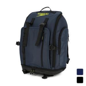 スピード スイムバッグ フルオープンSPEEDOパック SD98B50 水泳 バッグ SPEEDO