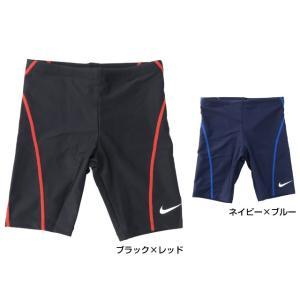 NIKE ナイキ ジュニア キッズ・子供 男子...の詳細画像3