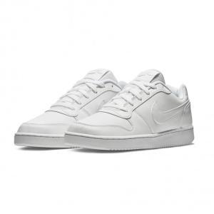 ナイキ Nike スニーカー ナイキ エバノン LOW SL AQ1776100 100 6885