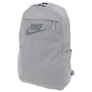 ナイキ エレメンタル バックパック Elemental Backpack BA5878 028 デイ...
