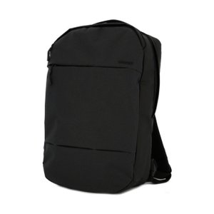 インケース デイパック City Collection Compact Backpack 37171...