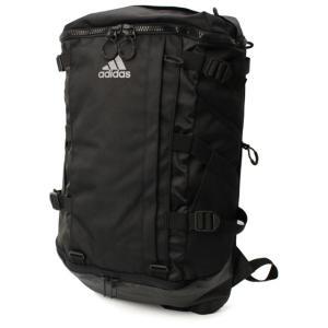 adidas アディダス バックパック リュック ディパック OPS 26 容量/26L :ブラック MKS55 BQ1101