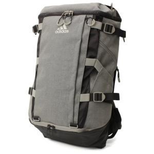 adidas アディダス バックパック リュック ディパック OPS 26 容量/26L :ミディアムグレー MKS55 BS0785