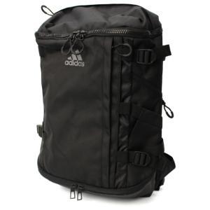 adidas アディダス バックパック リュック...の商品画像