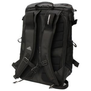 adidas アディダス バックパック リュッ...の詳細画像1
