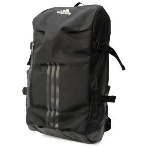 adidas アディダス バックパック リュック ディパック EPS 30 容量/30L :ブラック DMD05 BS0814