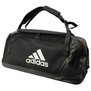 adidas アディダス ダッフルバッグ 3W...の関連商品2