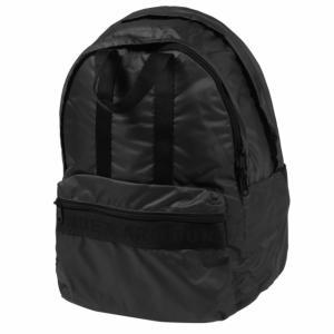 アンダーアーマー デイパック UA Favorite Backpack 1327798 25.5L ...