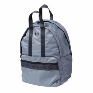 アンダーアーマー UA Favorite Backpack (1327798 448) バックパック...