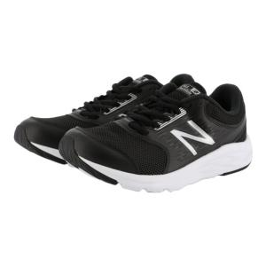 New Balance(ニューバランス) / シューズ / ニューバランス(new balance) M411 LB12E(Men's)の商品画像|ナビ