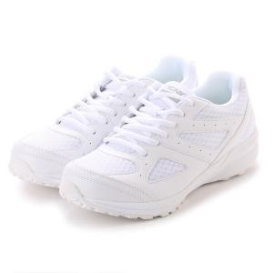 イグニオ ◇毎日の運動をサポートするよう快適設計されています。ジョギング、トレーニングにおすすめの一...