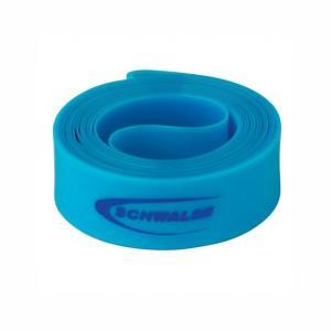 シュワルベ ハイプレッシャーリムテープ 2本セット (10870330) バイシクル メンテナンス小物 : ブルー SCHWALBEの画像