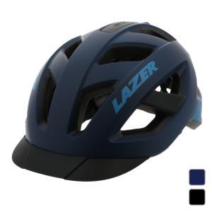 シマノ カメレオン 2LA880598X バイシクル ヘルメット SHIMANOの画像