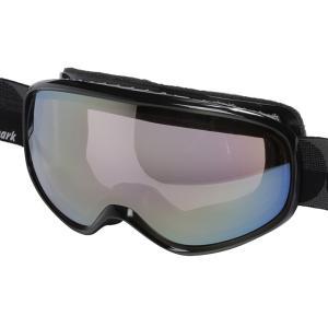 キスマーク KM GL-488L メンズ スキー/スノーボード ゴーグル kissmark alpen-group