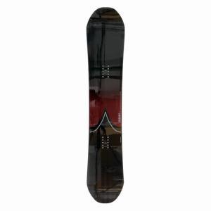 キスマーク AIR GROOVE メンズ スノーボード板 スノボ 2018-19モデル kissmark alpen-group