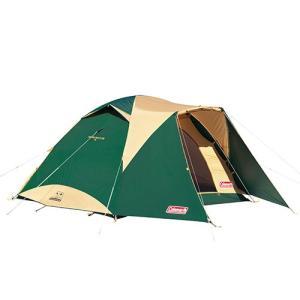Coleman コールマン ドームテント タフワイドドーム IV/300 2000017860|alpen-group